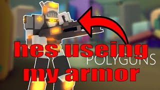 once again playing a good but dead game on roblox - Family Friendly