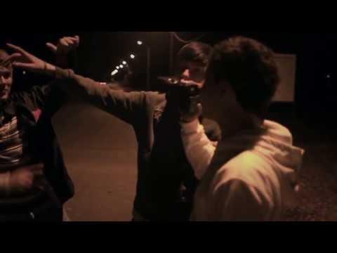 LA LLORONA: LA PRUEBA capítulo estreno de Voces Anónimas IV con Guillermo Lockhart