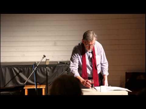 Improvisation - en filosofisk betraktelse