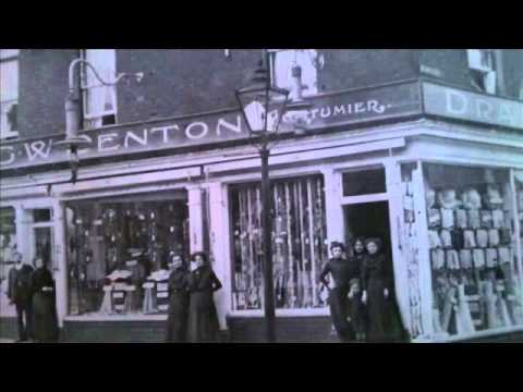 Normanton West Yorkshire In Old Pictures