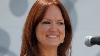 Ree Drummond's Transformation Is Seriously Turning Heads