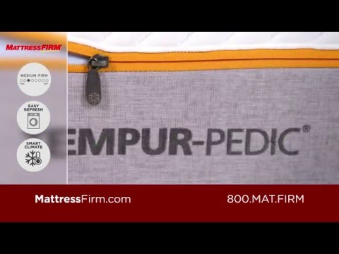 mattress-firm:-contour-rhapsody-luxe-product-video