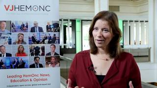 Patient advocacy: looking to EBMT 2020