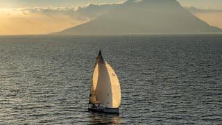 Rolex Middle Sea Race – An enduring adventure