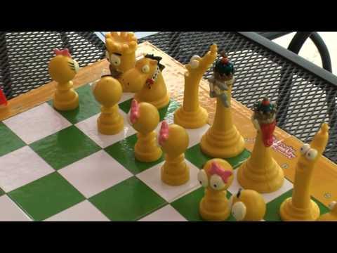 (versiÓn-corta)-escuela-nacional-de-ajedrez