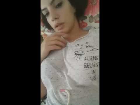 Periscope | Beautiful Turkish girl Nazli
