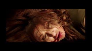 Download Video Julie 2 - Trailer - Best Scene Upcoming Movie MP3 3GP MP4