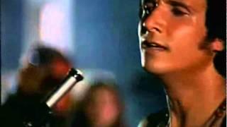"""Roberto Carlos - Não vou ficar """"ORIGINAL VIDEO, STEREO REMASTERED"""" (1969)"""