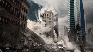 Gambar cover La mejor Pelicula - Apocalipsis 10.5 el fin del mundo 2017