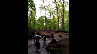 Bootcamp Power Horst-Sevenum-Helden/Panningen-Grubbenvorst-Venray-Meerlo/Wanssum/Well-Boxmeer