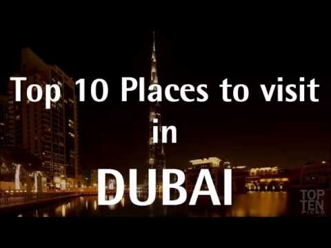 Top 10 visit places in dubai from youtube free mp3 music for Dubai places to stay