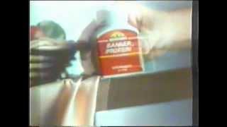 [1992.02.22] โฆษณาคั่น บิ๊กซีนีม่า (3/5)