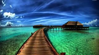 Relaxing Music - Tradisional Music West Java