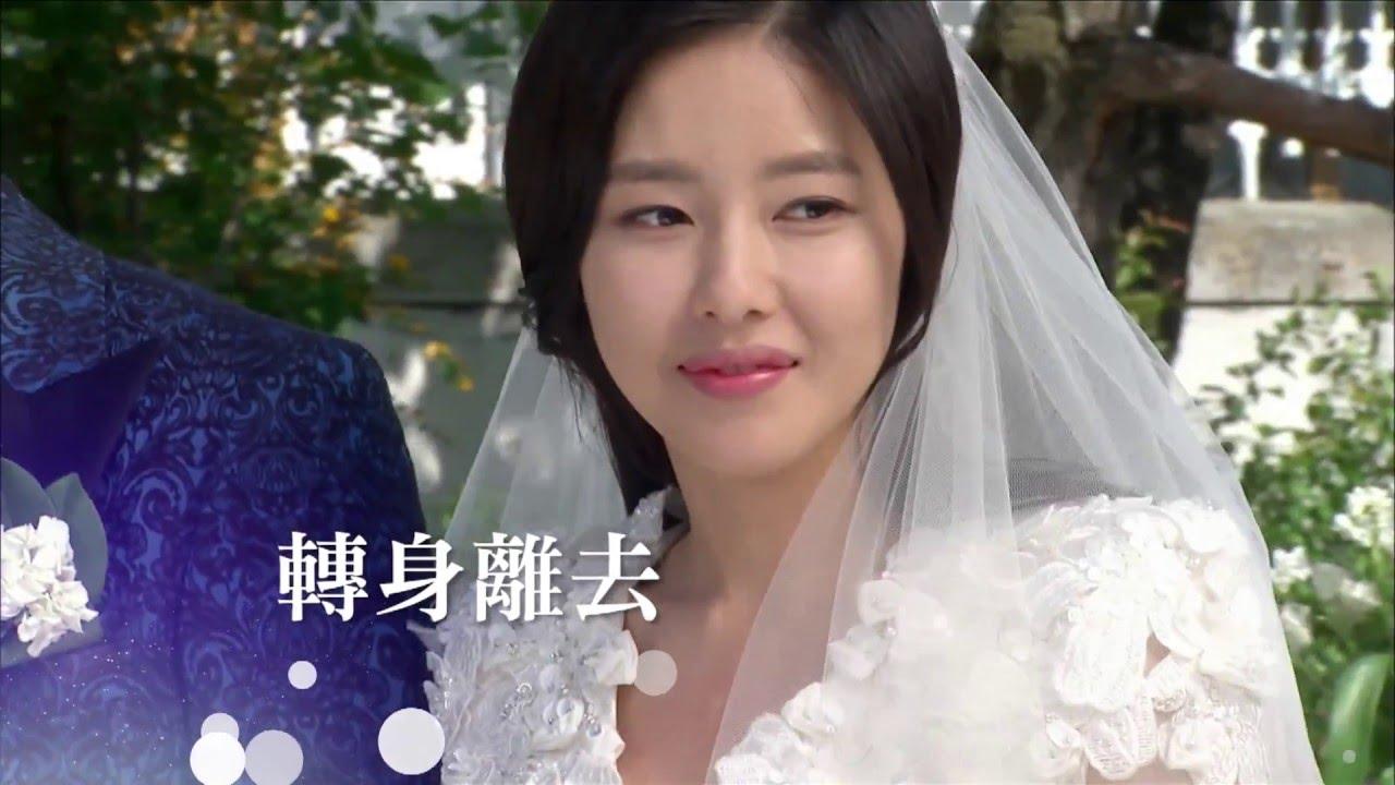 【白夜童話】3/8 精采大結局 就在東森戲劇40頻道! - YouTube