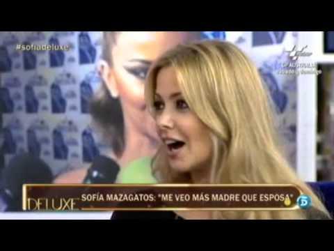 Sofía Mazagatos ACID-HOUSE = ) thumbnail