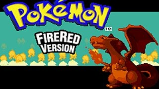 How to download Pokemon Fire Red on your Android phone
