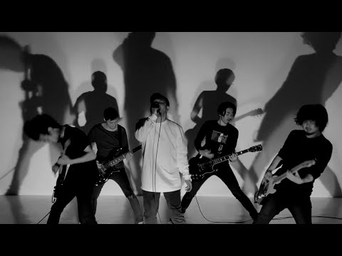 "envy "" A faint new world"" Official Music Video"