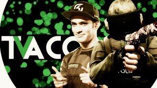CS:GO - VACO!