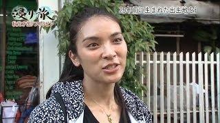 秋元才加 Akimoto Sayaka AKB48.
