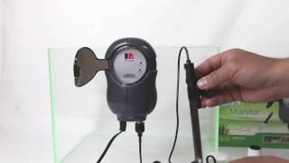ISTA I-816 pH Monitor 伊士達 pH監測器