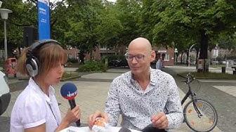 Ndr Hamburg Live