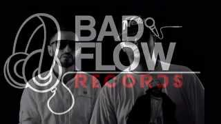 Bad Flow Feat Sayf Dine -Blach Tenkar- 2014