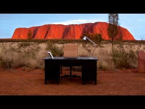 Tourism Australia's Best Six Jobs in the World