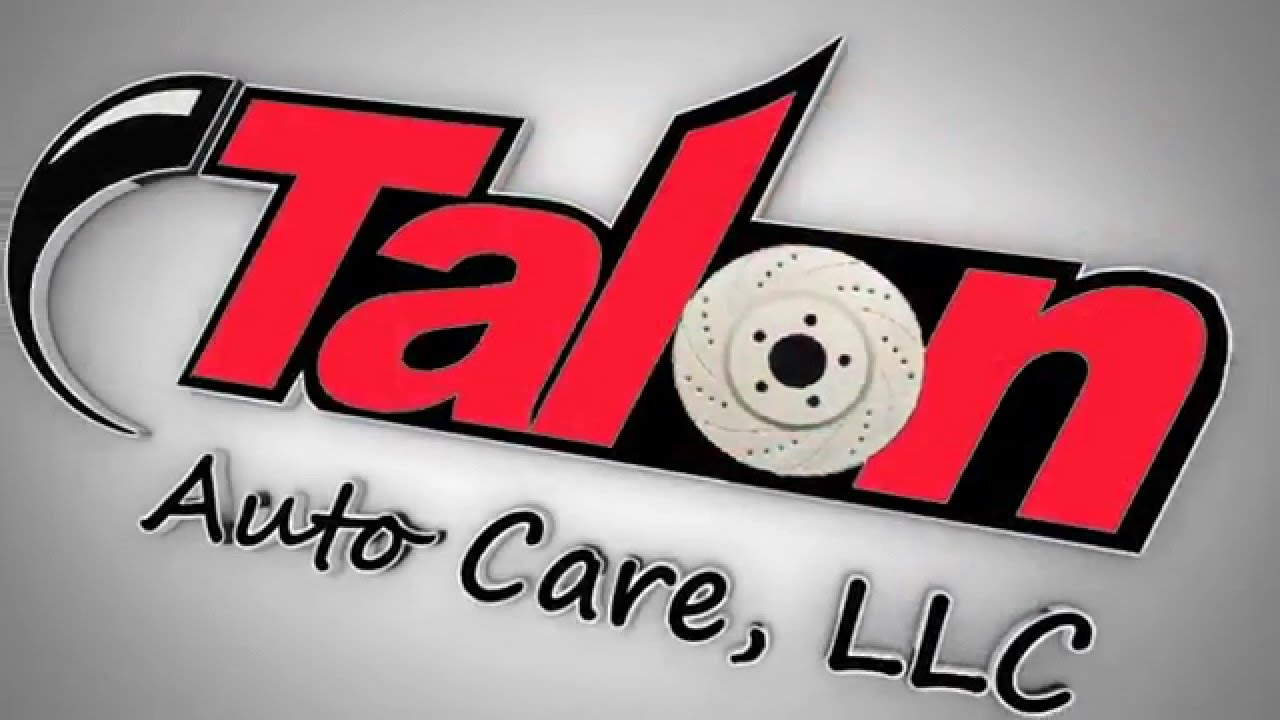 Talon Auto Care Reviews Mobile Brake Repair Colorado Springs