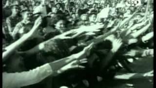 �������� ���� Мгновения XX века 1958 - Элвис Пресли ������