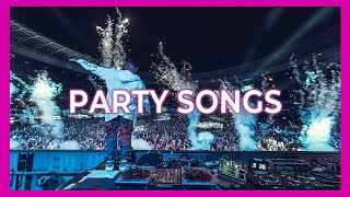 Party Music Mix 2021 | Party Songs 2021