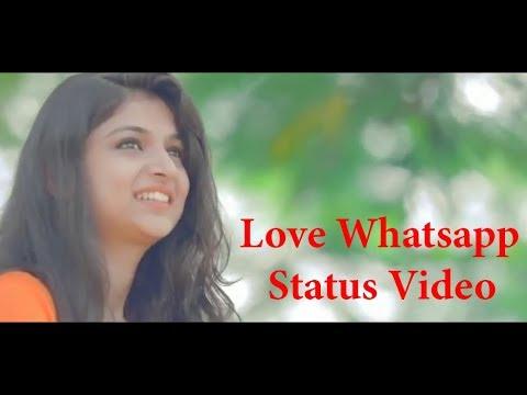 2018 tamil love whatsapp status download
