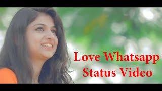 Whatsapp Love Status Tamil New 2018 + Download Link | Nee Mudhala Mudiva