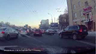 Видеорегистратор VicoVation Vico-TF2 (день) Portodigital.ru