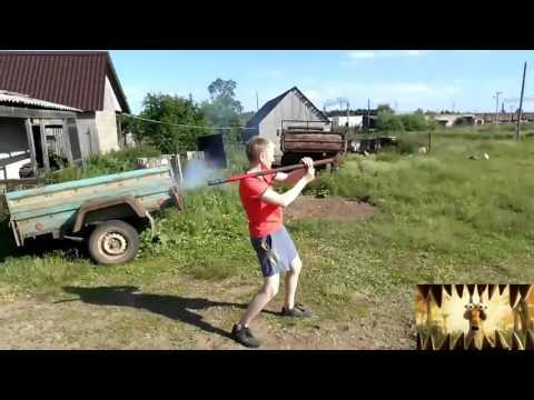 Яндекс - YouTube