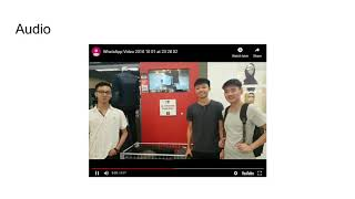Case Study   Digital Signage   Google Slides   Google Chrome 10 9 2018 1 07 42 AM