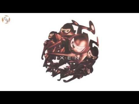 Xen Cuts - [CD 2]