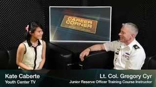 Youth Center TV: May 2014 - Episode 4 - Camp Humphreys, South Korea