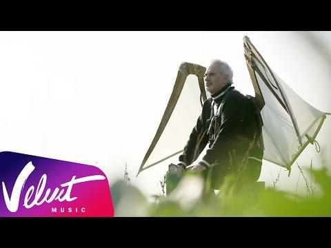 Валерий Меладзе - Белые птицы