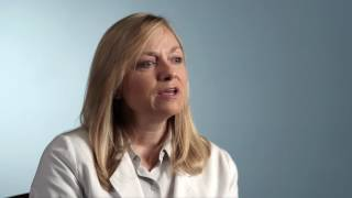 Patricia Auty, MD | General Surgeon | Wentworth-Douglass Hospital