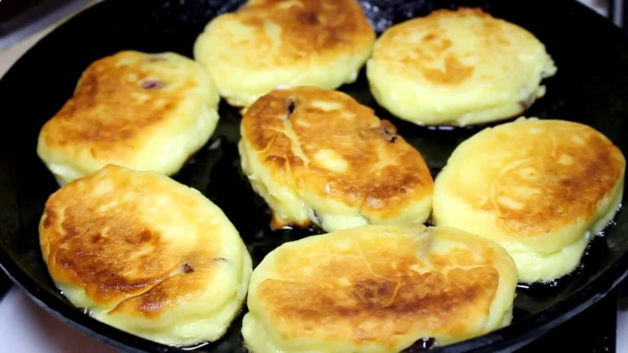 Рецепт мяса в горшочках с картошкой с фото пошагово в духовке