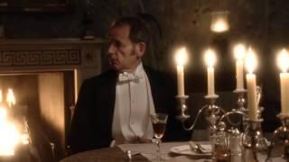 Серия 3   - BBC: Самые таинственные убийства  (Дело графа Эррола)