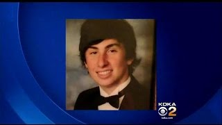 WVU Student Gravely Ill After Incident At Frat House