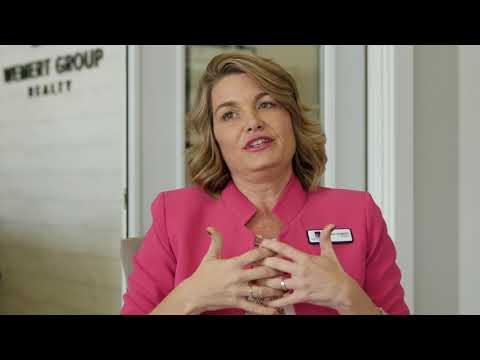 Jenny Wemert   Team tip  which leads should be handled by inside sales agents