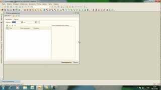 3.Как сделать реестр конкретных видов документов