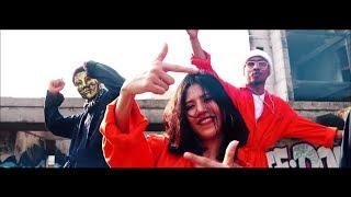 REZT - โย่ว (Prod. PAPERBAGG & Hacker404)【Official MV】