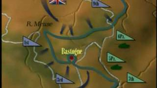 (1/12) Battlefield I The Battle of Berlin Episode 12 (GDH)