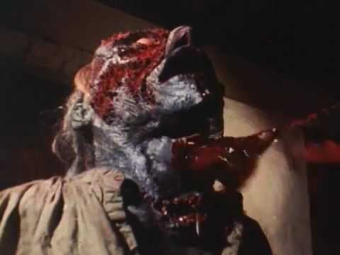 The Evil Dead (1981) - YouTube