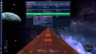 X3: Terran Conflict Guide Part 8: Making millions