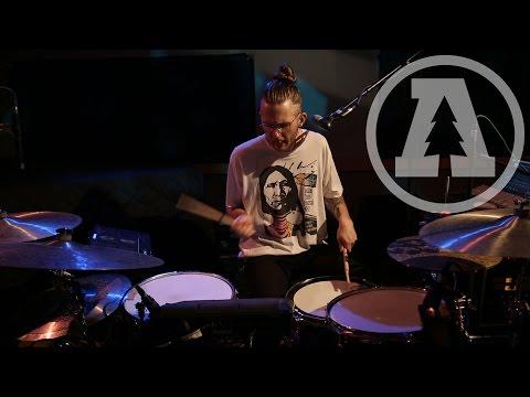 Stone Cold Fox - Firing Squad - Audiotree Live (2 Of 5)
