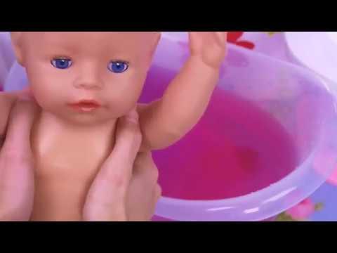 видео: Беби бон мультики про куклы Мистер Макс и мисс Кейти Куклы